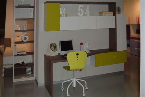 scrivanie e librerie per camerette scrivanie e librerie per camerette