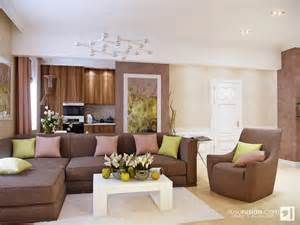 earth tone colors living room earth colors for living rooms modern house