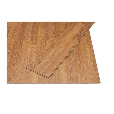 ikea flooring fs ikea laminate flooring hemse 14 x14 196 square feet