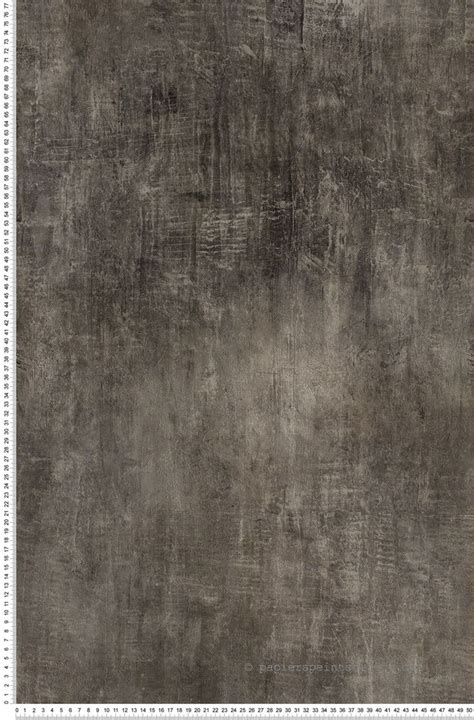 Tapisserie Noir by 1000 Id 233 Es Sur Le Th 232 Me Papier Peint Chambre Adulte Sur