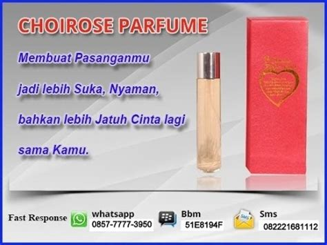 Pafrum Pria Bravas Xox parfum daffa casabella original parfum murah