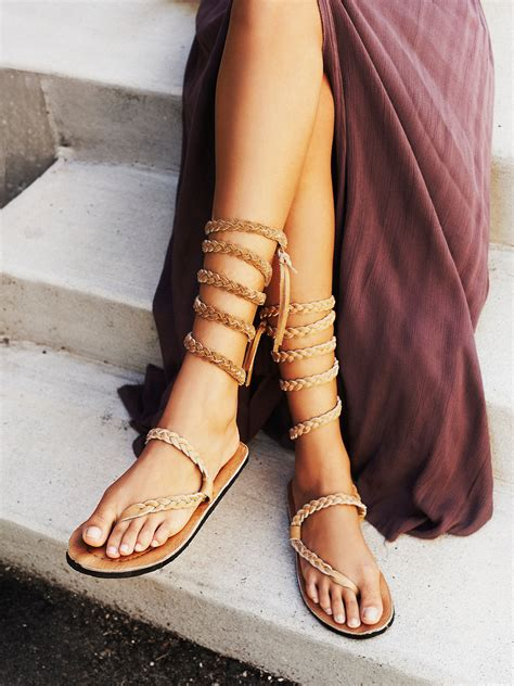 free s strappy sandals style and cheek