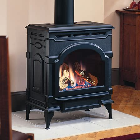 gas fireplace heaters vent free gas free engine image