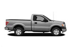 2011 Ford F 150 Xl 2011 Ford F 150 Price Photos Reviews Features