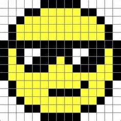 1000 images about cool pixel art for minecraft on pinterest simple