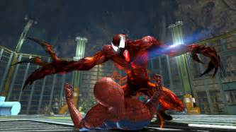 amazing spider man 2 game free download