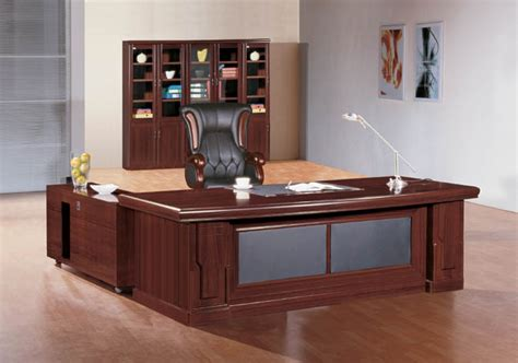 used office furniture the office furniture store