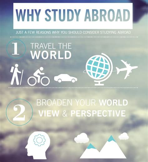 why study abroad in the usa what to expect and prepare for books why study abroad