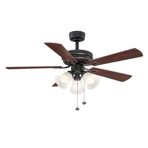 hton bay hawkins 44 ceiling fan hton bay fan lighting co lighting ideas
