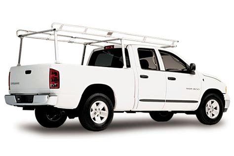 Utility Truck Ladder Racks by 2007 2017 Dodge Ram Ladder Racks Hauler Racks T9u2863 1