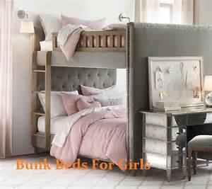 Full Full Bunk Bed Full Over Full Bunk Beds