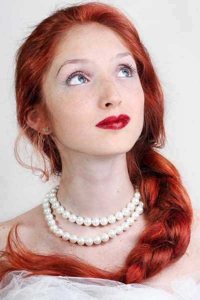 image from http www haircolorsideas com wp content 1000 images about beautiful red heads on pinterest her