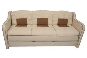 hton ii sofa bed rv furniture motorhome ebay