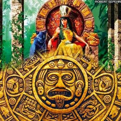 imagenes de jaguares aztecas los aztecas related keywords los aztecas long tail