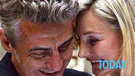 matrimonio ligabue ligabue ha sposato in segreto barbara pozzo