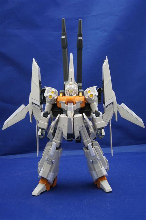 Rgz 95c Rezel Type C Defenser B Unit Gundam Bandai J303 hguc 1 144 rgz 95c rezel type c defenser b unit gr photoreview no 33 wallpaper size