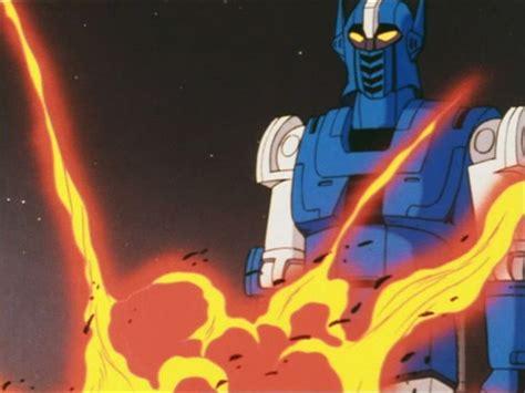 film animasi robot jepang terbaik 9 top film animasi robot2an jepang yg sempat menginvasi