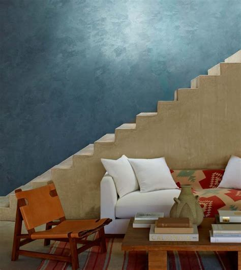 129 best ralph paint images on color