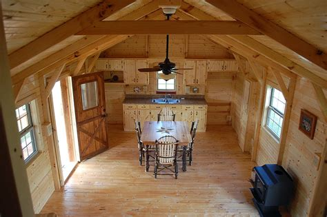 Amish Cabins Kentucky by Pre Built Cabins In Ky Studio Design Gallery Best