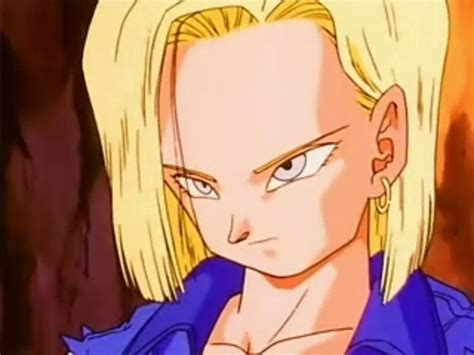 android 18 wiki image android 18 436t54 jpg wiki