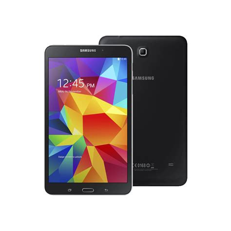 Samsung Tab 4 8 0 at t samsung galaxy tab 4 8 0 unlock code phone