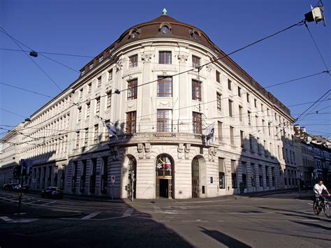 ubs ag bank switzerland ubs tax evasion controversy