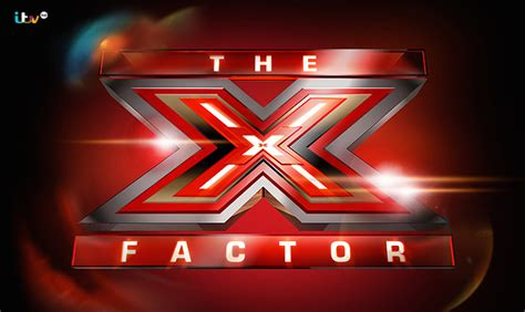 x factor book tickets for the x factor 2017 applausestore