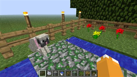minecraft pug minecraft pugs resource pack discussion resource packs