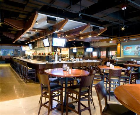 yard house boston yard house boston shawmut
