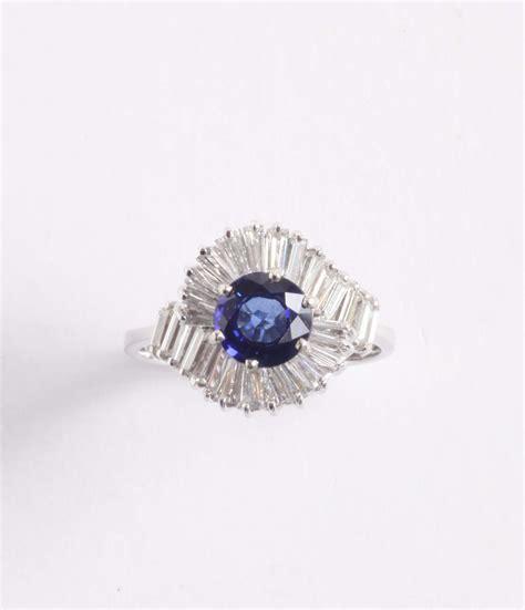 pomellato cuore anello cuore pomellato anello in oro bianco con smeraldo