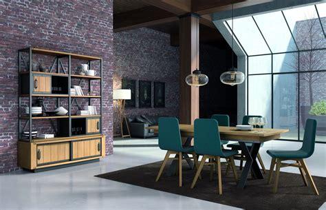 muebles tipo industrial muebles de estilo industrial muebles estilo vintage e