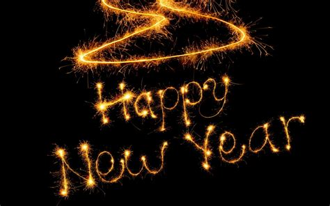 happy new year 2015 images happy new year 2015