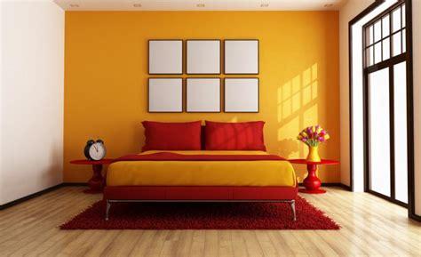 colores del zodiaco  pintar la casa segun tu signo