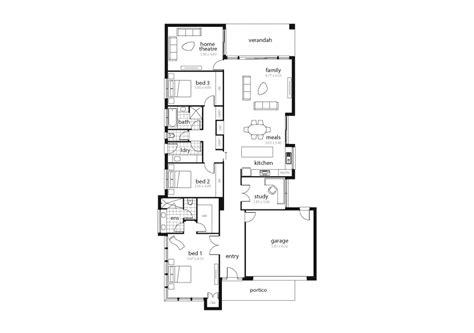 medallion homes floor plans coolum gt display homes gt our homes gt medallion homes
