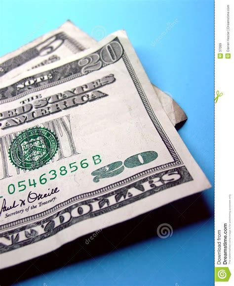 twenty five dollars twenty five bucks royalty free stock images image 37089