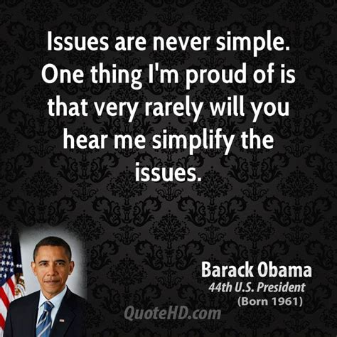 simple biography barack obama barack obama quotes quotehd