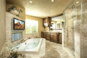 master bathroom remodel 17 best images about bathroom designs on tile