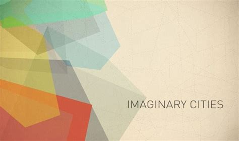 design inspiration geometric graphic design inspiration making the trends work for