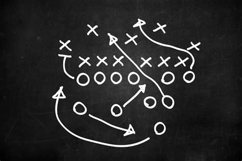 football play manziel or manning leadership in church brian dodridge