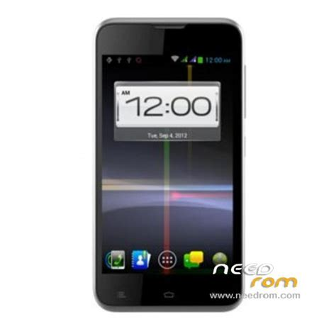 Samsung A8 Hdc rom qmobile noir a8 custom add the 04 27 2013 on needrom