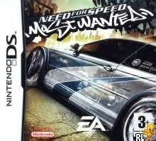 emuparadise nintendo takedown need for speed most wanted e legacy rom