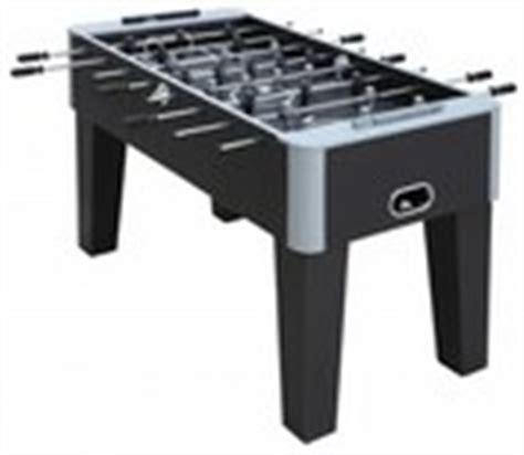 harvard foosball tables harvard table models foosball
