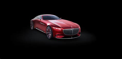 mercedes concept cars future mercedes cars www pixshark com images galleries