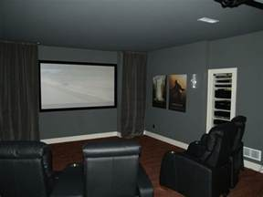 home projector system home theater projector open rack system traditional
