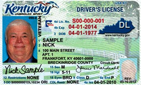 kentucky transportation jobs kentucky granted real id extension through june 6 wku