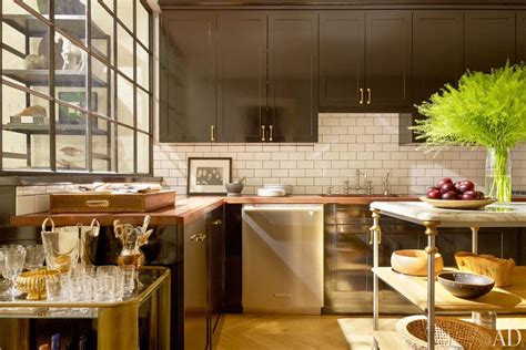 nate berkus kitchen nate berkus is bringing style to your kitchen mydomaine
