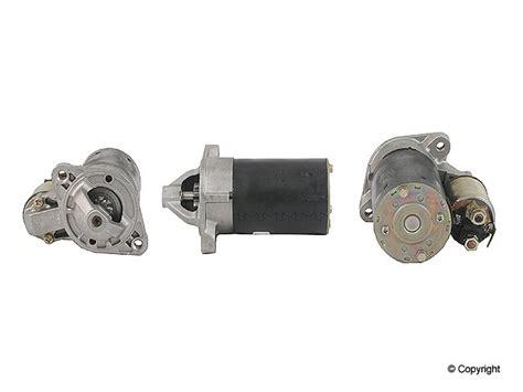 Kia Motor Parts Kia Starter Auto Parts Catalog