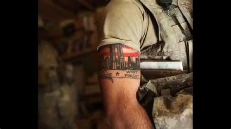 free tattoo removal for military 30 best images of tattoos