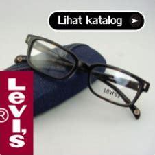 Jual Starbio Plus Di Surabaya jual frame kacamata murah bandung jual kacamata jual