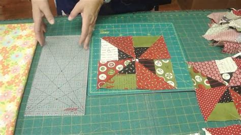 star quilt pattern youtube make a quot serendipity quot quilt 2 quilts for the price of 1